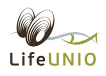 LIFE Unio is hiring